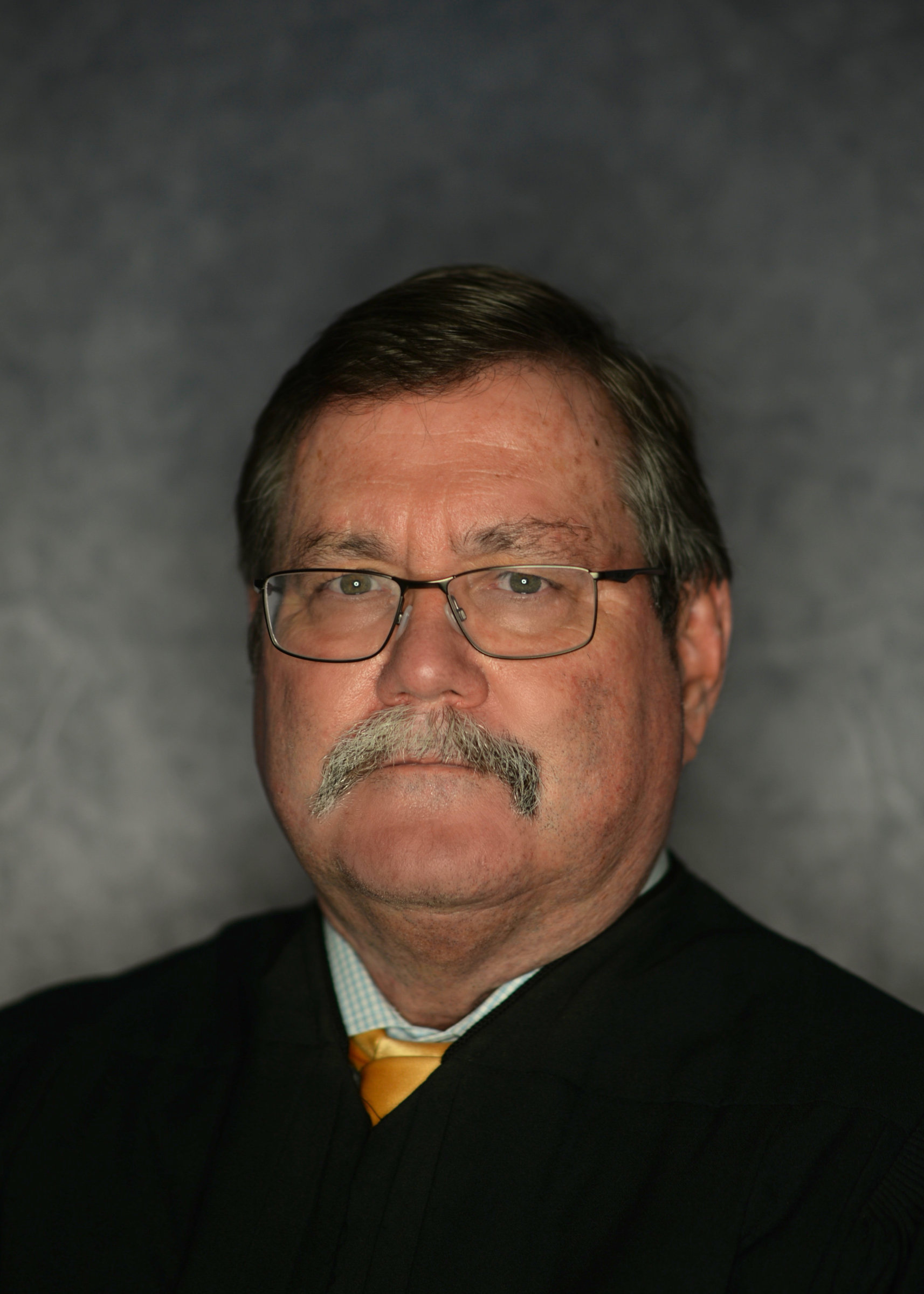 Judge Browning