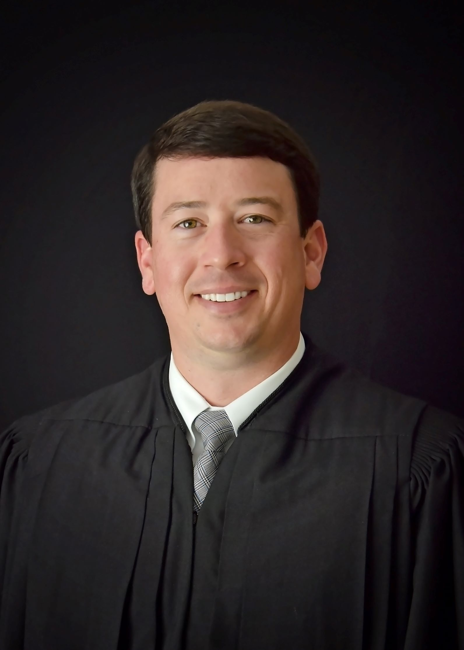 Judge tatum Davis